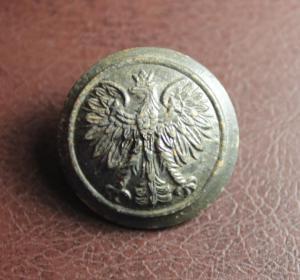 Польская пуга 004.JPG