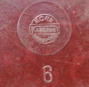 DSC04140.JPG