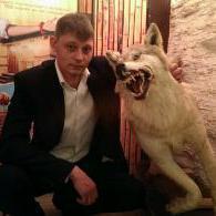 Oleg777reg