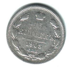 1 - 0005.jpg