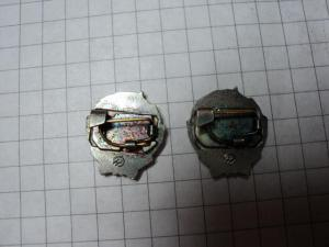 DSC06953 (Small).JPG