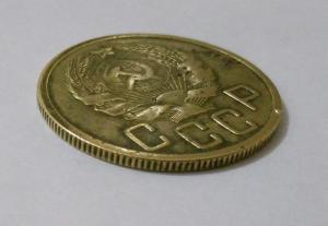 5 коп 1936 3.jpg