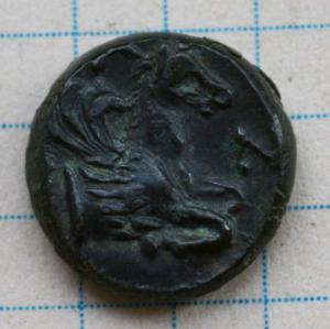 DSC_7616 (Custom).JPG