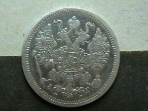 2007-10-13 21-30-00.JPG