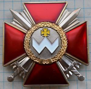 DSC_7989 (Custom).JPG