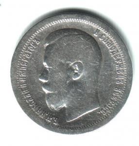 1 - 0008.jpg