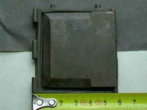 2007-10-20 22-07-00 (2).JPG