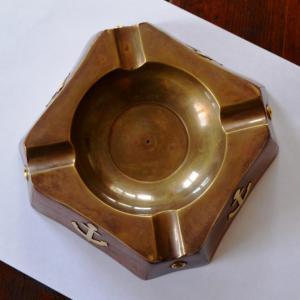 DSC_8260 (Custom).JPG