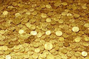 Монети.jpg