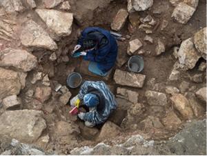 2016-12-08 17_42_10-Археологи обнаружили на Ямале монеты времен Людовика XIV.png
