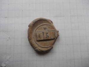 DSCN0477.JPG