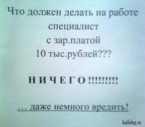 1425622107_049_3.jpg