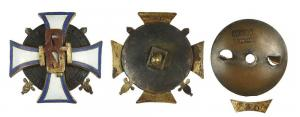 1516-25a-18.jpg