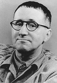 200px-Bertolt-Brecht.jpg