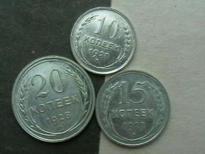 2007-12-16 17-59-00 (2).JPG