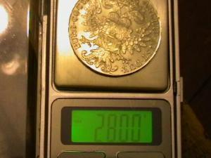 2007-12-17 05-11-00.JPG