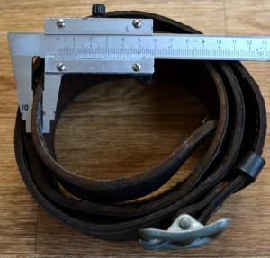 DSC_9922 (Custom).JPG
