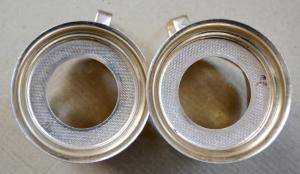 DSC_9877 (Custom).JPG