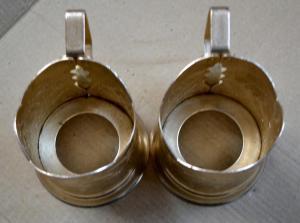 DSC_9878 (Custom).JPG