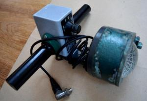 DSC_1340 (Custom).JPG