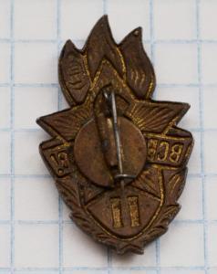 DSC_1402 (Custom).JPG