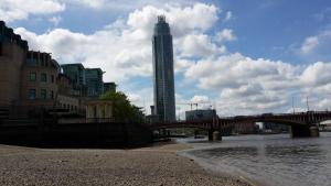 London,_Vauxhall._May_2016-.jpg