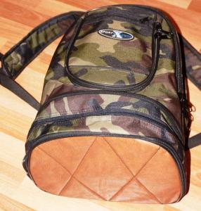 рюкзак 1.jpg