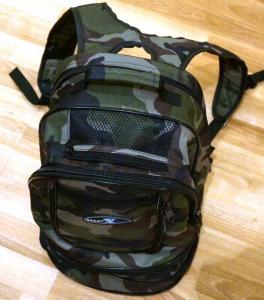 рюкзак.jpg