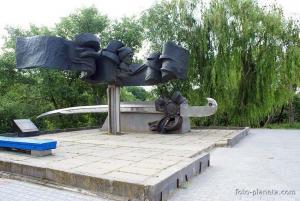bolshaya-martynovka-435938.jpg