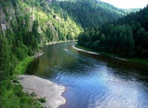 reka-Kiya.jpg