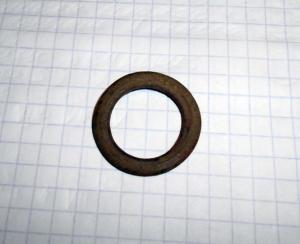 00007.jpg