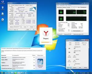 CPU 1.jpg