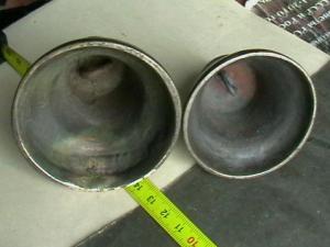 2008-02-10 21-06-00.JPG