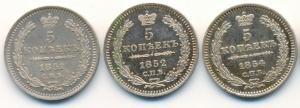 1851-1854р.jpg