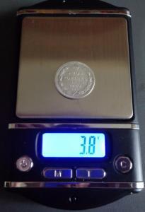 1860 3.JPG