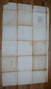 DSC_1868 (Custom).JPG