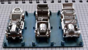 DSC_1889 (Custom).JPG