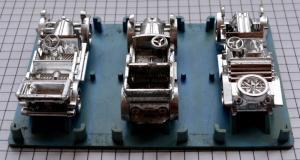 DSC_1890 (Custom).JPG