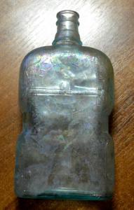 DSC_1885 (Custom).JPG