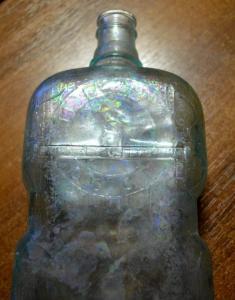 DSC_1886 (Custom).JPG