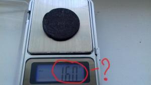 вес.jpg
