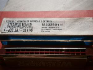 P3241709[1].JPG
