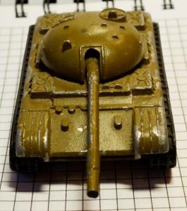 DSC_2170 (Custom).JPG