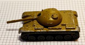 DSC_2171 (Custom).JPG