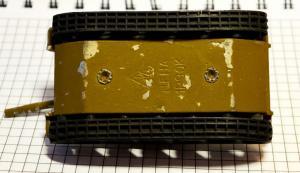 DSC_2172 (Custom).JPG