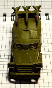DSC_2173 (Custom).JPG