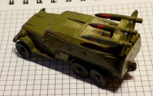 DSC_2174 (Custom).JPG