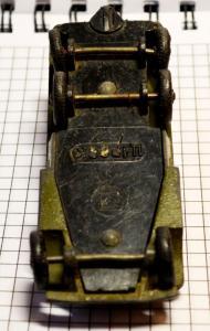 DSC_2175 (Custom).JPG