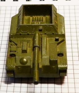 DSC_2176 (Custom).JPG