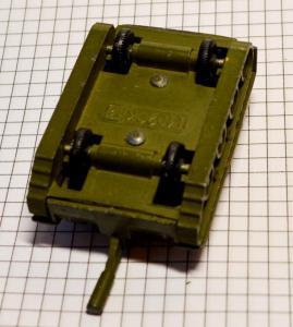 DSC_2178 (Custom).JPG